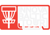 Innova Baltic Tour