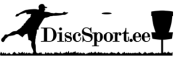 DiscSportee.png