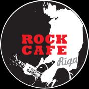 RockCafe_IBT.png